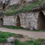Bodegas_de_Alacón
