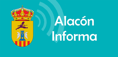 Alacon informa (android)