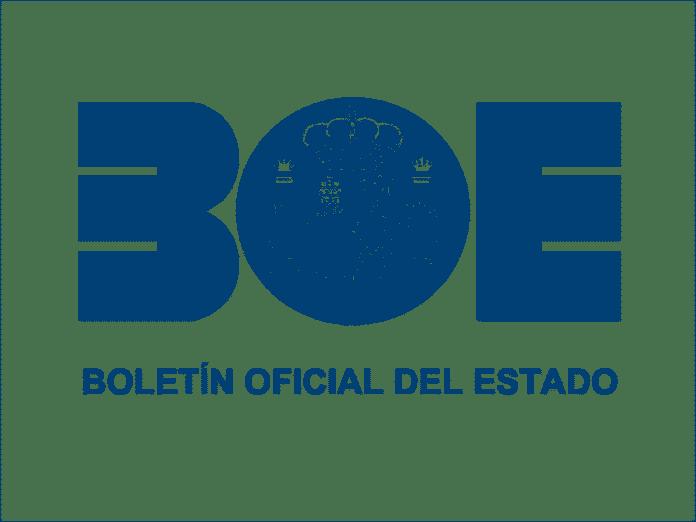 CONVOCATORIA PLAN RENOVE 2021__  AYUDAS PARA LA RENOVACIÓN DE LA MAQUINARIA AGRÍCOLA