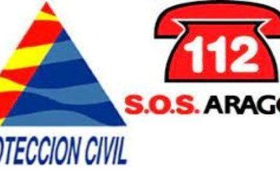 FASE ALERTA INUNDACIONES _ PLAN ESPECIAL PROTECCIÓN CIVIL
